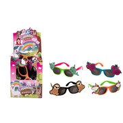 cutiekins Uv Sunglasses (11374711)