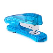 Rapesc0 Rapesco Snapper Stapler Blue 26/6mm (1393)