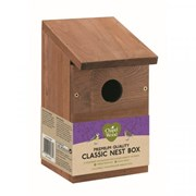Smart Garden Classic Nest Box (7522004)