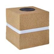 Smart Garden Glam Rock-cube (1004043)
