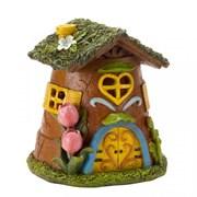 Smart Garden Pot Pad (5033000)