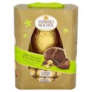 Ferrero Rocher Egg 212.5g (XGB622593)