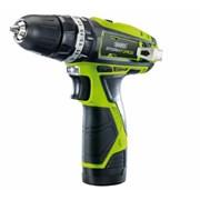 Draper 10.8v Stormforce Hammer Drill (16049)