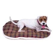 Petface Country Oval Cushion Medium (16068)
