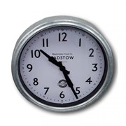 Smart Garden Padstow Wall Clock (5160090)
