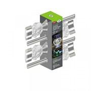 Smart Garden Crystal Stake Light 4 Pack (1011543)