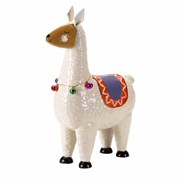 Smart Garden Llama Rama-white (5030289)