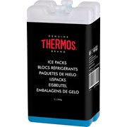 Thermos Icepack Twin 200g (179504)