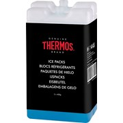 Thermos Icepack Twin 400g (179600)