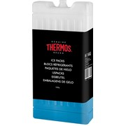 Thermos Icepack 1000g (179707)