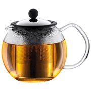 Bodum Assam Tea Press 1.5lt (1802-16)