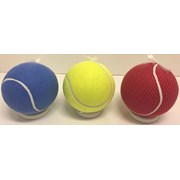 Jumbo Felt Tennis Ball Assorted (719)