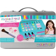 Make It Real Deluxe Cosmetic Case (198 2503)