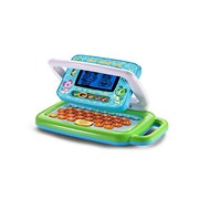 Leapfrog 2-in-1  Touch (600903)