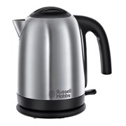 Russell Hobbs Cambridge Brushed Kettle 1.7l (20070)