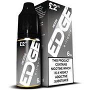 Edge Heizen 6mg E-liquid 10ml (20521)