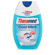 Theramed 2in1 Cool Mint 75ml (2054485)