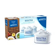 Brita Maxtra Cartridge 3s (1025349)