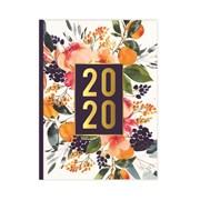 A5 Diary Odessia (20A5CD04)
