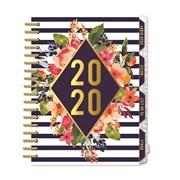 Organiser Diary Odessia (20OD03)