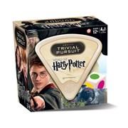 Harry Potter Trivial Pursuit (29612)