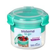 Sistema Breakfast To Go (21355)