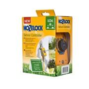 Hozelock Sensor Controller (22120000)