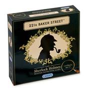 Gibsons 221b Baker Street (G778)