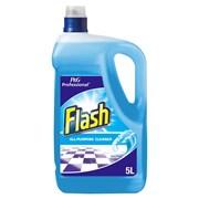 Flash Apc Ocean 5ltr (89013)