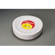 23cm Paper Plates Super Value 100s (V23PL100)