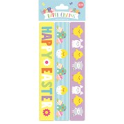 Easter Paper Chains 30pack (24417-PC)