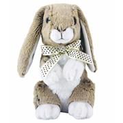 """Plush Bunny 8"""" (26433-BUNY)"""