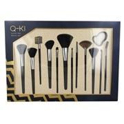Q-ki Super Pro Brush Collection (28627)