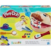 Play-doh Doctor Drill n Fill (285 B5520)