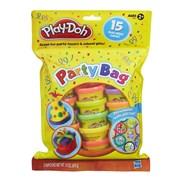 Play-doh 15 Tub 1oz (286 18367)
