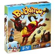 Buckaroo Game (286 48380)