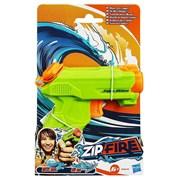 Nerf Micro Supersoaker Zipfire Gun (296 A4839)