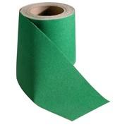 Harris Medium Aluminium Oxide Roll 10m (299)