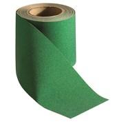 Harris Course Aluminium Oxide Roll 10m (300)