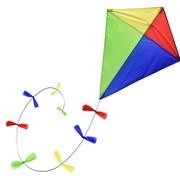 Brookite Classic Bow Tail Kite (30044)