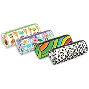 Fashion Pencil Case Cylindrical (301653)