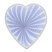 Smart Garden Galaxy Heart (3101001)