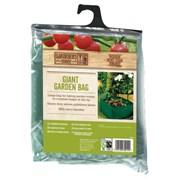 Gardman Grdmn Giant Garden Gardbag (32010)