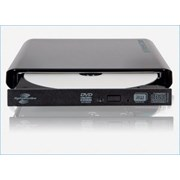 Freecom Mobile Dvd Rw Recorder (33516)