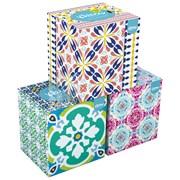 Kleenex Collection Tissues  1.69pmp (71613)