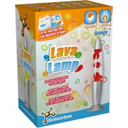 Science4you Lava Lamp (351 481630)