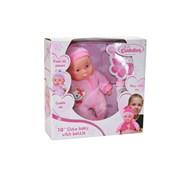 Baby Cuddles Baby Doll 25cm (359 AP22570)