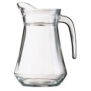 Luminarc Classic Glass Jug (A36358)