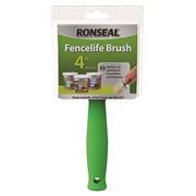 Ronseal Fencelife Big Brush (36650)