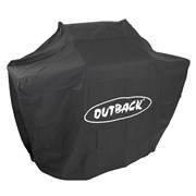 Outback Cover To Fit Trooper&spectrum (OUT370051)